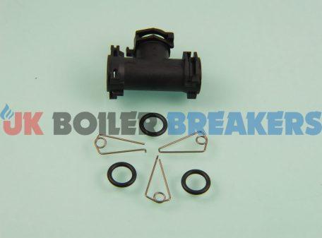 worcester-87186804320-t-piece-18mm-01