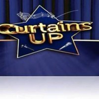 CURTAINS UP SHOWCASE IS BACK