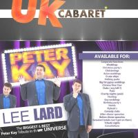 UK CABARET NOV 2018 Issue 57 DIGITAL