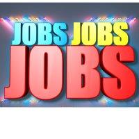 Jobs December 19