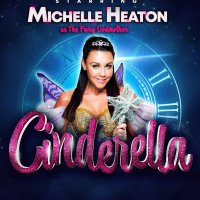 ODEON COMBINES TRADITIONAL PANTO WITH IMMERSIVE BIG SCREEN EXPERIENCE