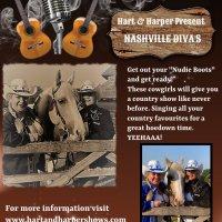 Nashville Divas