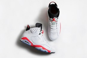 air-jordan-6-retro-white-infrared-1-630x420