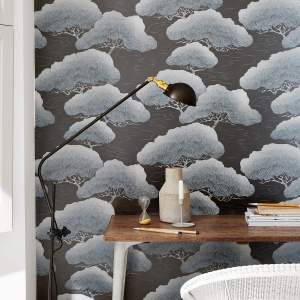 20th Century Wallpapers