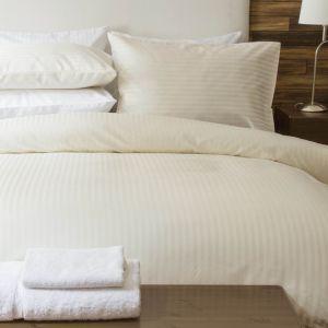 Hotel Suite 540 Thread Count
