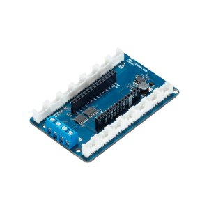 Arduino ASX00007 MKR Connector Carrier for Grove Modules