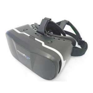 BlitzWolf VR Glasses Virtual Reality Headset for I Phone