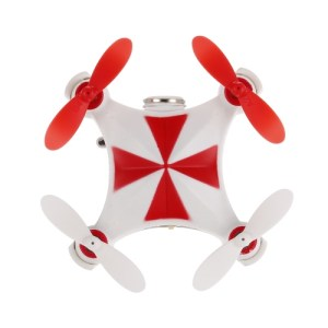 Cheerson CX-OF Mini Drones Optical Flow Positioning Wifi FPV RC Quadcopter - RTF
