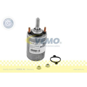 VEMO - Actuator, exentric shaft (variable valve lift)
