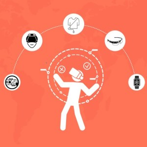 Wearable Technology Marketing & Product Strategy Integration