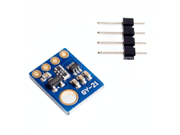 Humidity Sensor with I2C Interface Si7021 for Arduino Industrial High Precision