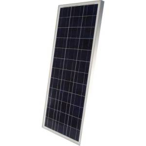 Sunset PX 85 Polycrystalline solar panel 85 W 12 V