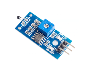 Thermal sensor module temperature sensor module Thermistor Sensor for arduino