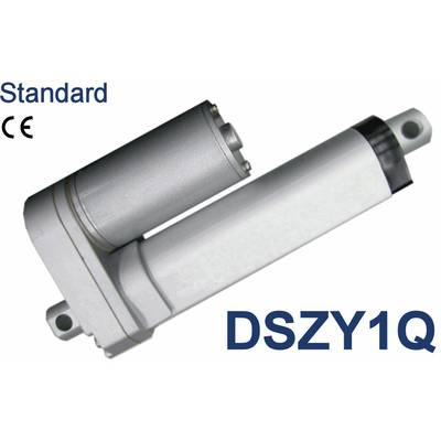 Drive-System Europe DSZY1Q-12-30-050-IP65 Linear actuator 12 Vdc Stroke length 50 mm 800 N