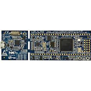 Development board NXP Semiconductors LPCXpresso 1769/CD