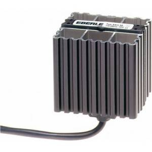Eberle SSH 35 Enclosure heating 110, 110 - 250, 250 V DC, V AC 23 W (L x W x H) 70 x 50 x 65 mm 1 pc(s)