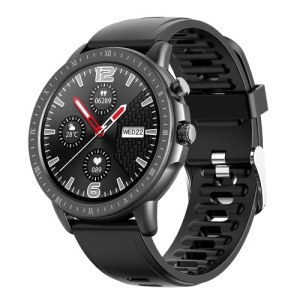 """1.3"""" Touch Smart Watch"""