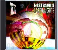 Earthlights 2010 Remastered. Click to buy CD