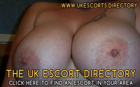 Book a British Escort online in your area now.