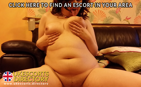 Find a hot and sexy British escort