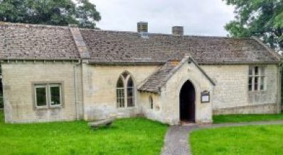 Pitchcombe Village Hall