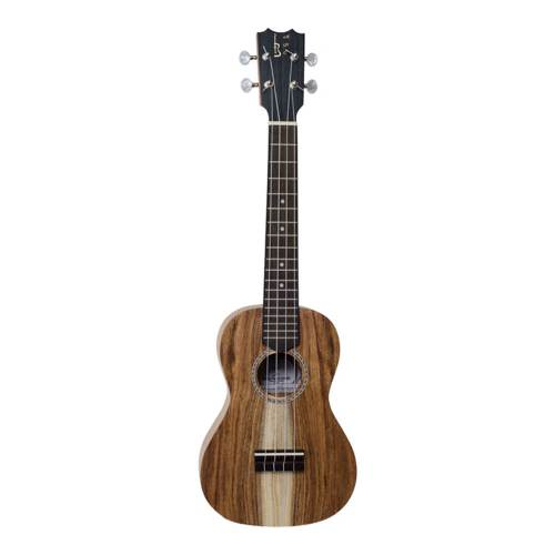 Antonio Carvalho Ukulele CS Concert 15.5in Scale