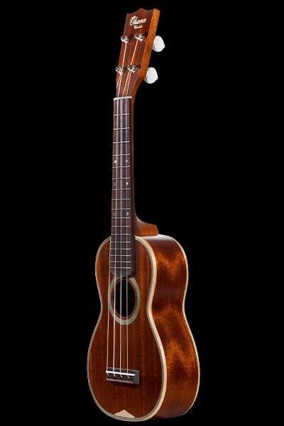 Ohana-Ukuleles-Martin-3-inspired-premium-mahogany-soprano-front-SK-39_2000x_bf5f17cd-ae80-4b14-b566-9ad29eacdee8_2000x (1)