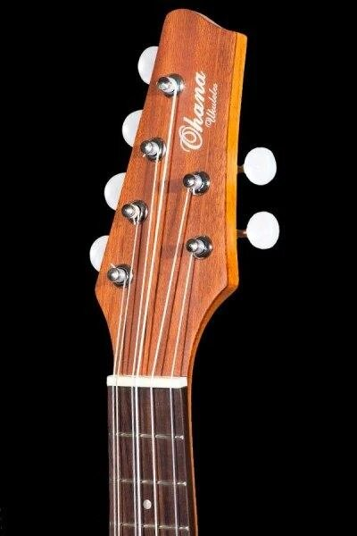 ohana-all-solid-spruce-and-mahogany-alternate-6-string-concert-ukulele-CK-70-A6-headstock-front_2000x_f77a87eb-b516-4ab7-8ff5-241ffda6fed5