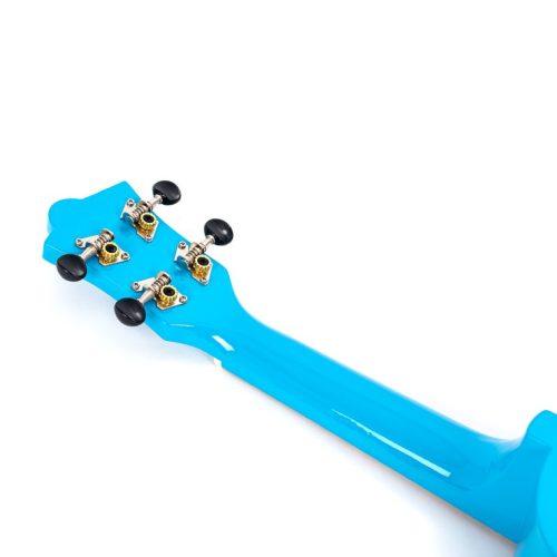 soprano light blue 2