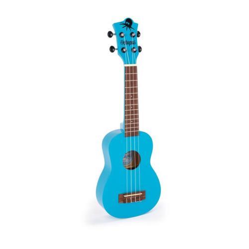soprano light blue 3