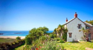 Country Cottage Holidays