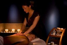 massage-at-the-well-spa-bluestone-pembrokeshire