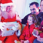 Butlins Christmas Breaks Save £25 off from £69pp