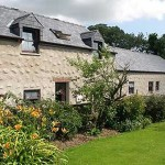 FBM Holidays Pet Friendly Cottage Offers