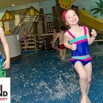 Legoland Windsor Splash and Stay breaks from £89 for a family of 4