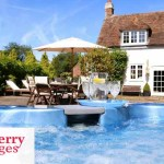 Mulberry Cottages Save 50% off Selected Breaks
