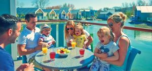 Our Favourite Hand Picked Toddler Holidays
