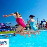Park Holidays Late Deals and Availability – Save up to 40% Off