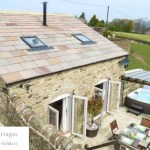 Sykes Cottages Summer Sale Save 20% Off Holidays – Only 2 Weeks Left!