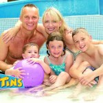 Cheap Pontins February Half Term Breaks from only £69 per Apartment