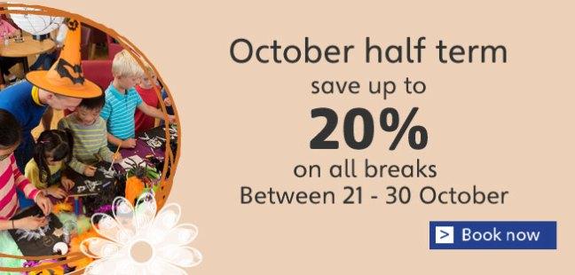 october-half-term-breaks-at-haven