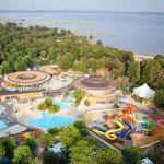 Al Fresco Holidays 7 Night Self Catering Break for only £99
