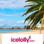 icelolly.com Last Minute Holidays from just £81