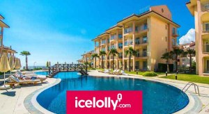 Icelolly Top Deals - Cheap Holidays with 40% Off