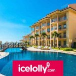 Icelolly Top Deals – Cheap Holidays with 40% Off