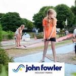 John Fowler Holidays Save £40 Off all May Half Term Breaks
