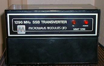 mmt1296 – UKFM Group (Western)