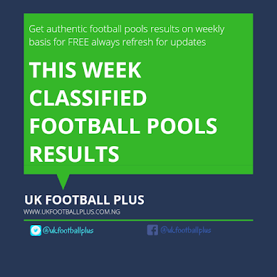 larsbetting fixed matches this week