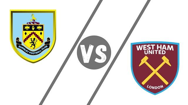 West Ham United Logo 2021 : West Ham 2021 22 Season ...