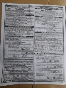 week 11 pool telegraph 2021 page 4